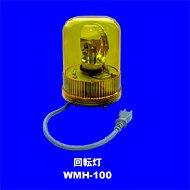 WMH-100.jpg